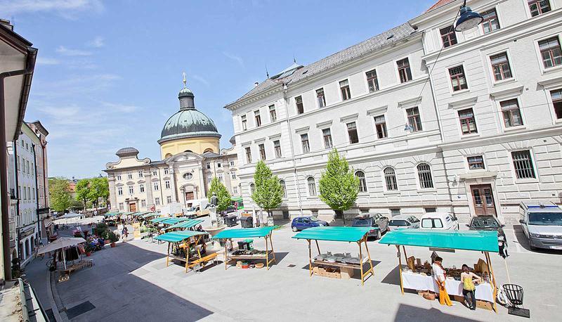 Salzburg-Cityguide - Foto - 13_04_25_setzling_wild_001.jpg