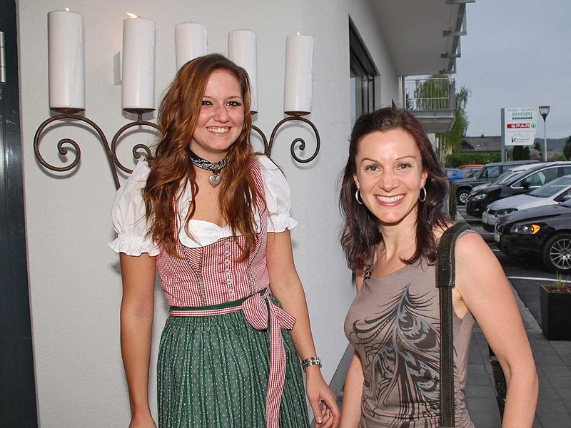 Salzburg-Cityguide - Foto - 13_04_26_20_j_gruell_enthammer_001.jpg