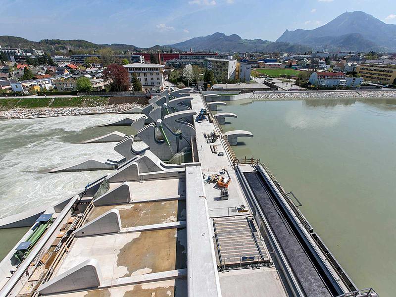 Salzburg-Cityguide - Foto - 13_04_26_sohlstufe_lehen_wild_001.jpg