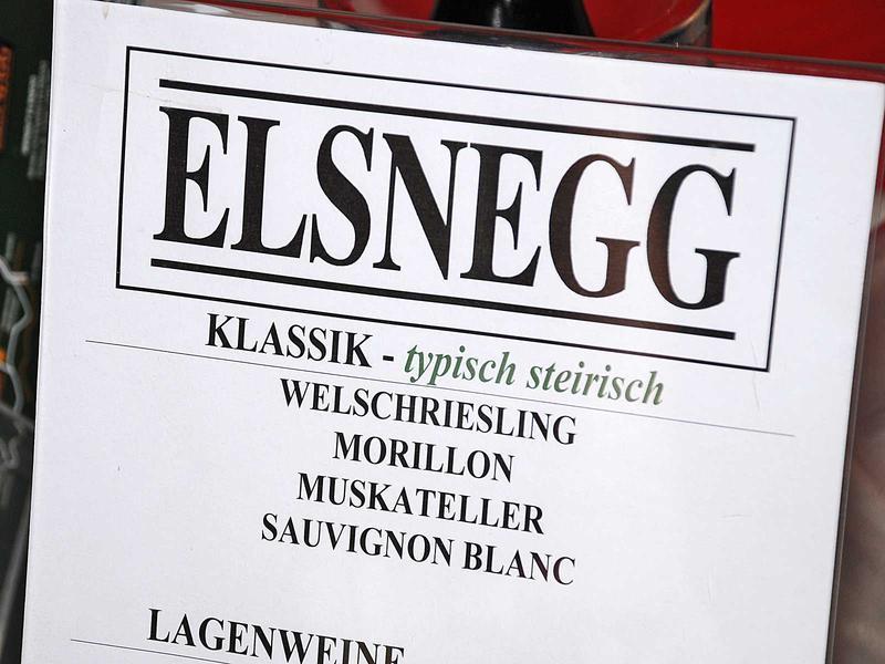 Salzburg-Cityguide - Foto - 13_04_26_fruehling_enthammer_001.jpg