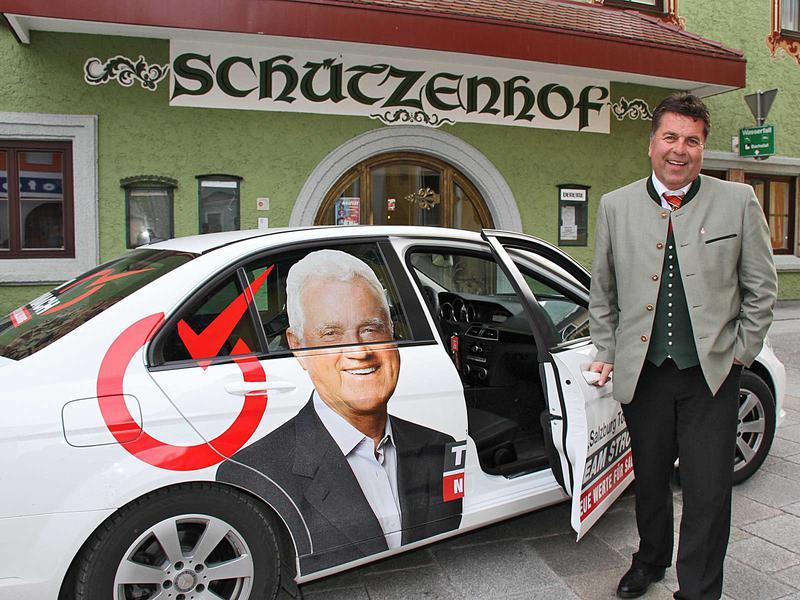 Salzburg-Cityguide - Fotoarchiv - 13_04_29_ts_bischofshofen_uwe_006.jpg