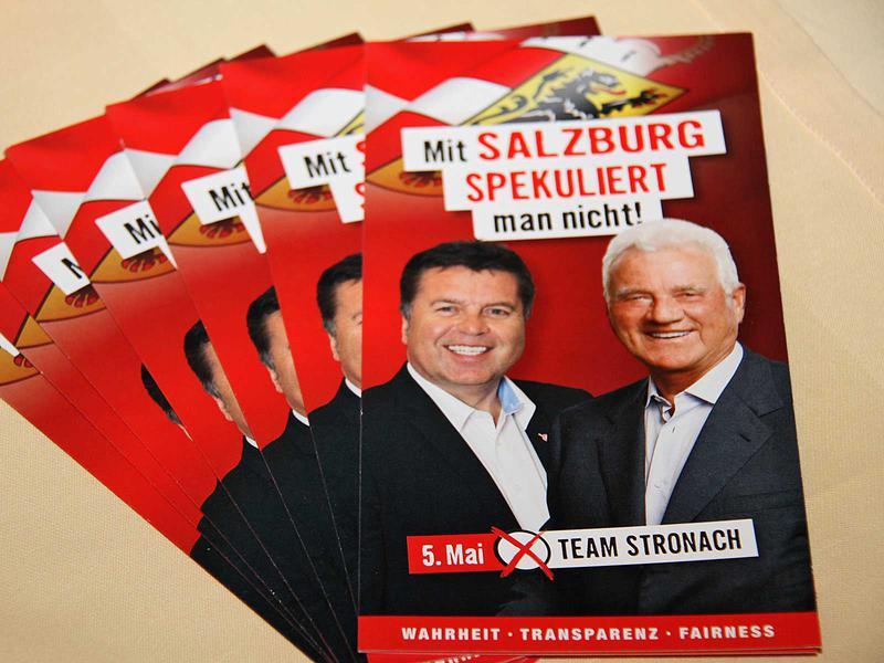 Salzburg-Cityguide - Foto - 13_04_29_ts_bischofshofen_uwe_006.jpg