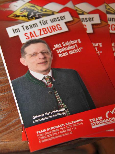 Salzburg-Cityguide - Foto - 13_04_29_ts_st_johann_uwe_000.jpg