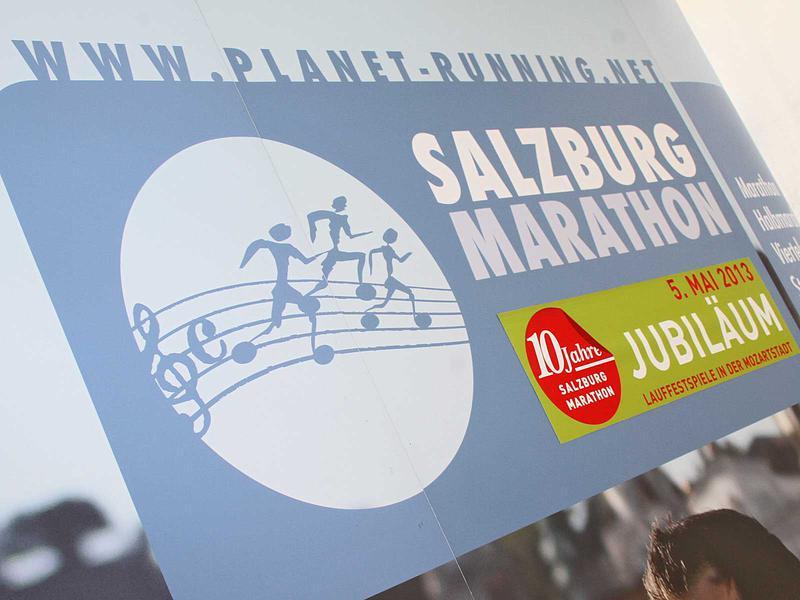 Salzburg-Cityguide - Fotoarchiv - 13_05_05_sbg_marathon_sieger_uwe_001.jpg