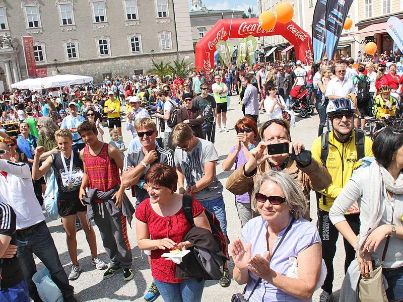 Salzburg-Cityguide - Foto - 13_05_05_sbg_marathon_sieger_uwe_001.jpg