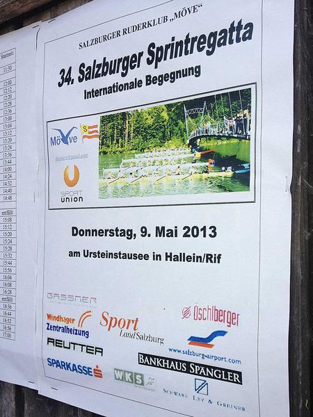 Salzburg-Cityguide - Fotoarchiv - 13_05_09_sprintregatta_uwe_001.jpg