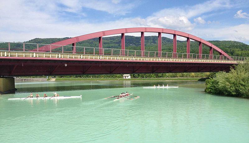 Salzburg-Cityguide - Foto - 13_05_09_sprintregatta_uwe_001.jpg