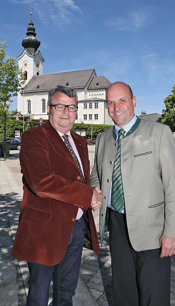 Salzburg-Cityguide - Foto - 13_05_15_bg_wechsel_walssiezenheim_neumayr_001.jpg