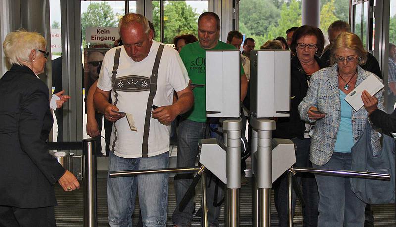 Salzburg-Cityguide - Foto - 13_05_17_joecocker_guests_thomas_001.jpg