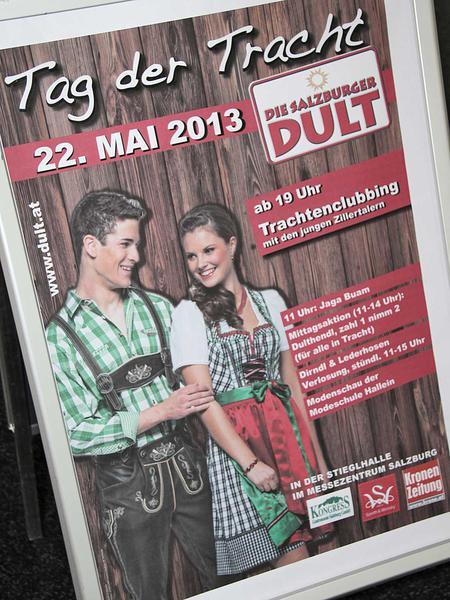 Salzburg-Cityguide - Fotoarchiv - 13_05_22_dult_tdtracht_uwe_001.jpg