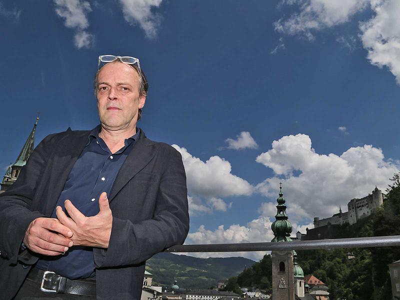 Salzburg-Cityguide - Fotoarchiv - 13_06_05_jedermann_pk_neumayr_001.jpg