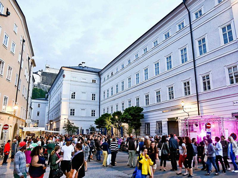 Salzburg-Cityguide - Fotoarchiv - 13_06_07_kai_wild_001.jpg