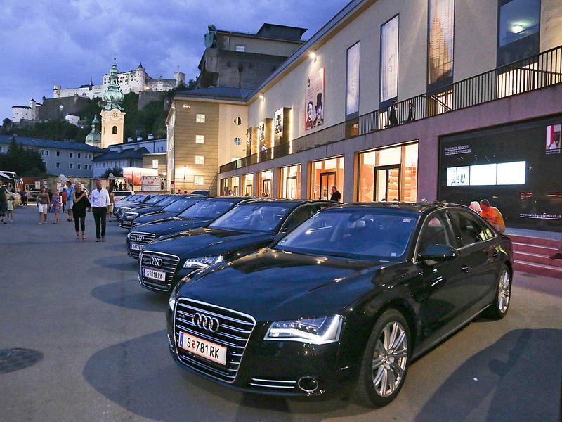 Salzburg-Cityguide - Foto - spk701.jpg