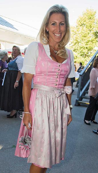 Salzburg-Cityguide - Foto - prem_lumpazivagabundus0108201301.jpg