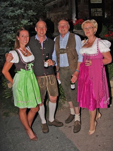 Salzburg-Cityguide - Foto - 13_08_02_almrausch_kb_guests_uwe_299.jpg