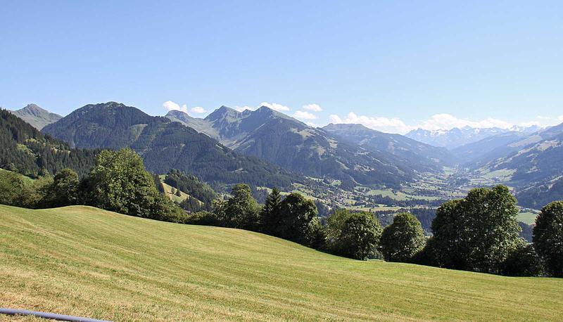 Salzburg-Cityguide - Foto - 13_08_02_almrausch_kb_sp_uwe_001.jpg