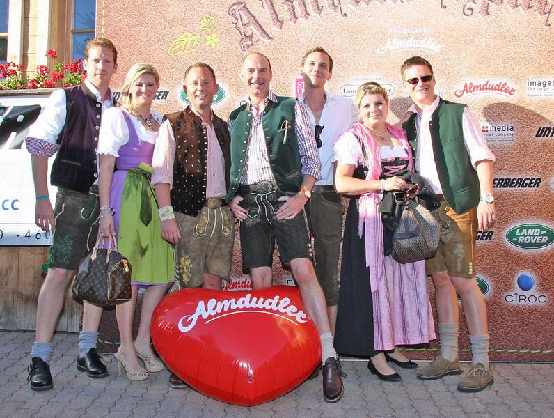 Salzburg-Cityguide - Foto - 13_08_02_almrausch_wall_we_000.jpg