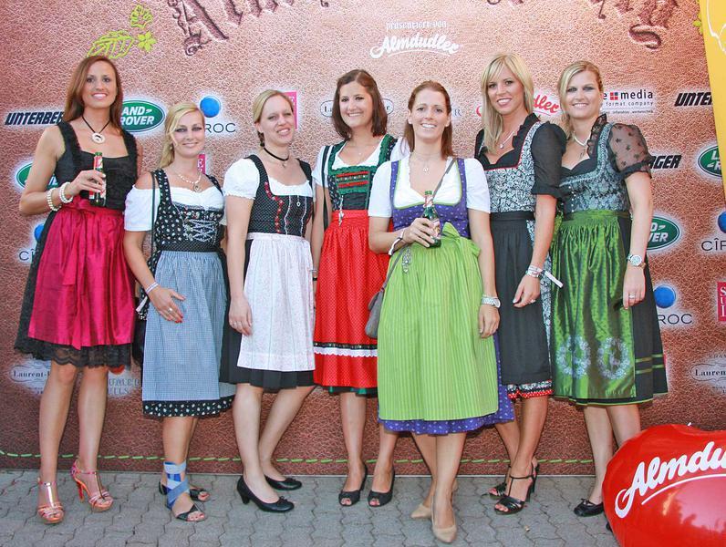 Salzburg-Cityguide - Foto - 13_08_02_almrausch_wall_we_283.jpg