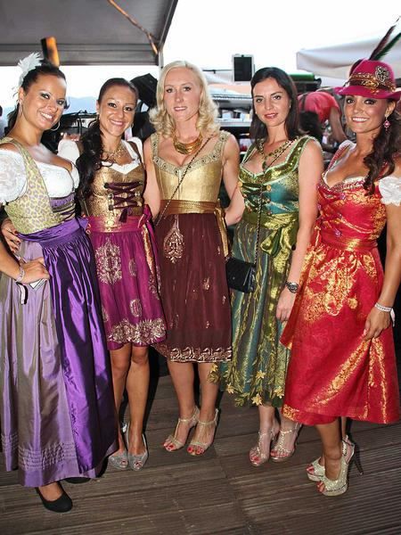 Salzburg-Cityguide - Foto - 13_08_02_almrausch_kb_guests_uwe_001.jpg