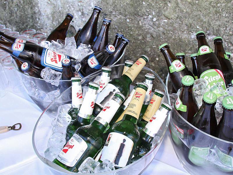 Salzburg-Cityguide - Foto - 13_08_02_steirerfest_uwe_001.jpg