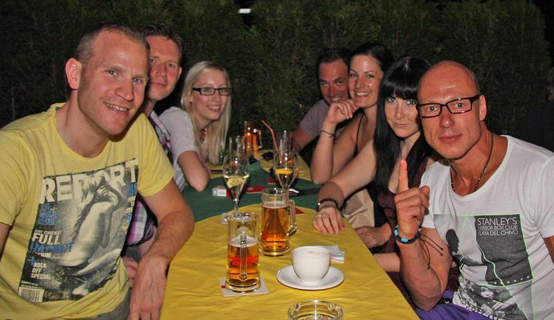 Salzburg-Cityguide - Foto - 13_08_04_sommerfest_cafewenger001.jpg