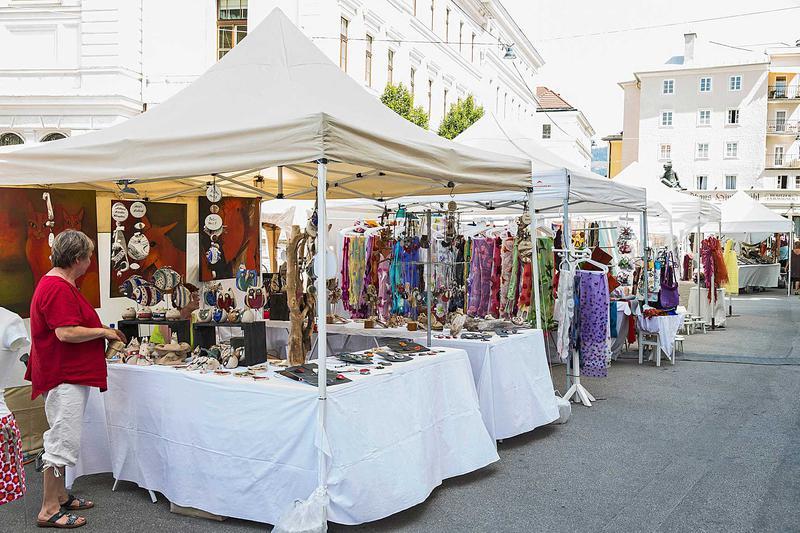 Salzburg-Cityguide - Foto - 13_08_04_kundt_handwerk_kolarik_002.jpg