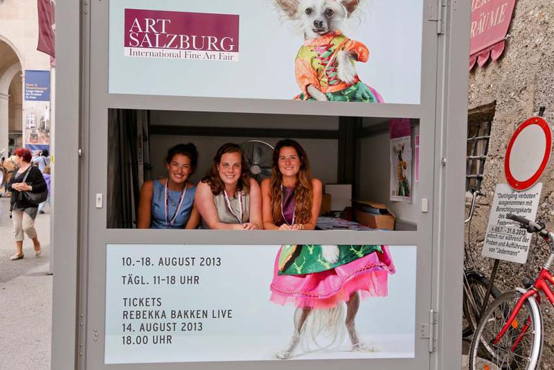 Salzburg-Cityguide - Foto - d09hxiii000.jpg