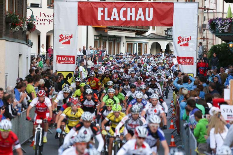 Salzburg-Cityguide - Foto - bn_flachau_2013_01.jpg
