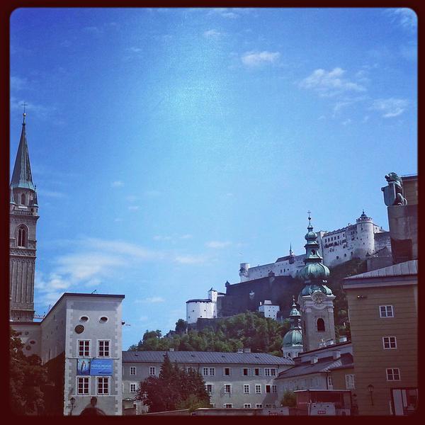 Salzburg-Cityguide - Fotoarchiv - ausblick-festspielhaus.jpg