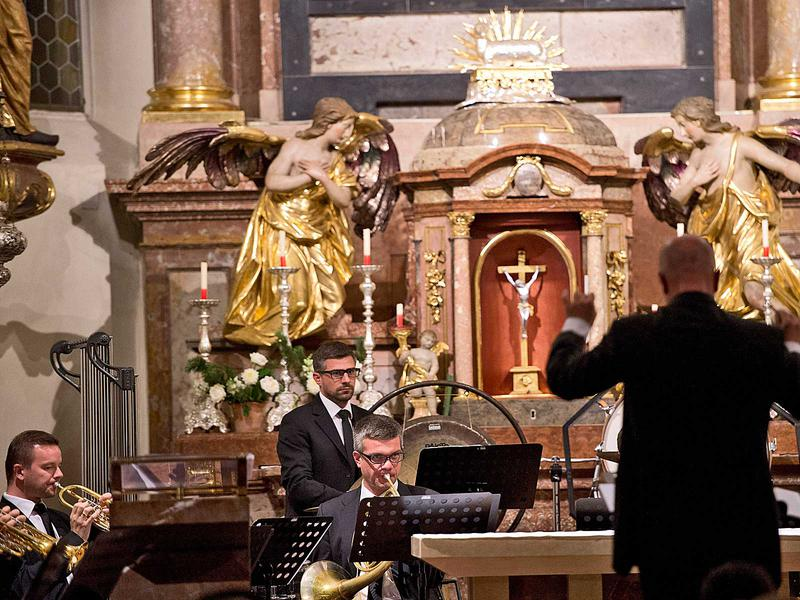Salzburg-Cityguide - Foto - 13_08_14_goldegger_sk_andreas_schaad_001.jpg