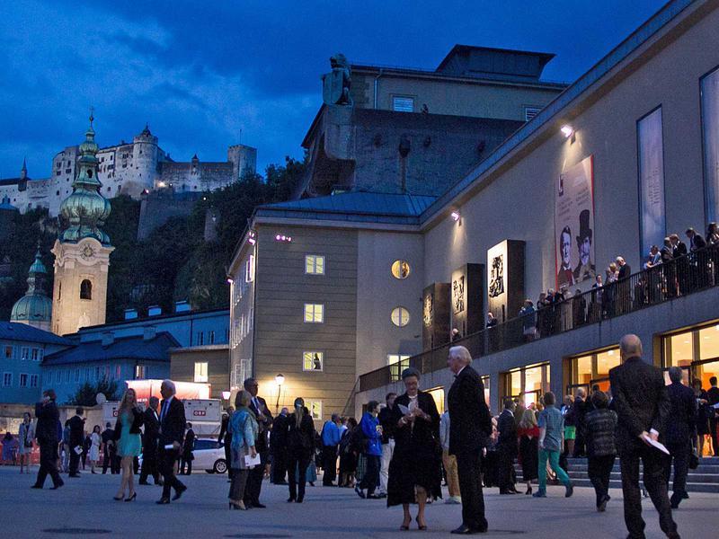 Salzburg-Cityguide - Fotoarchiv - 00-festspiele_feature20130813009.jpg