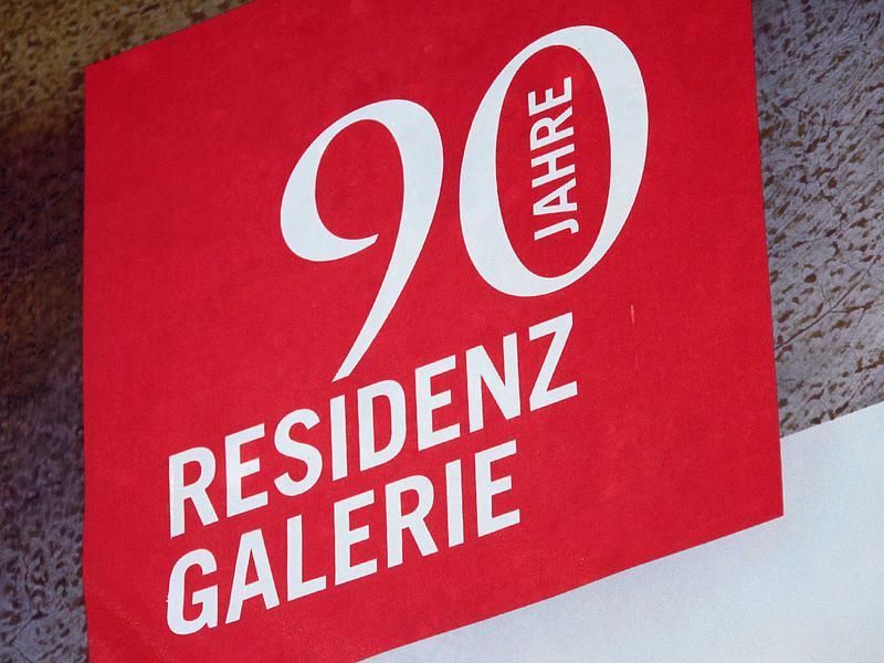 Salzburg-Cityguide - Fotoarchiv - 13_08_17_90_j_residenz_uwe_001.jpg