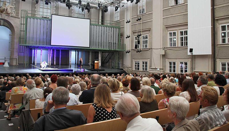 Salzburg-Cityguide - Foto - 13_08_17_90_j_residenz_uwe_001.jpg