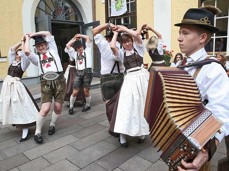 Salzburg-Cityguide - Fotoarchiv - pk_bauernherbst20130820006.jpg