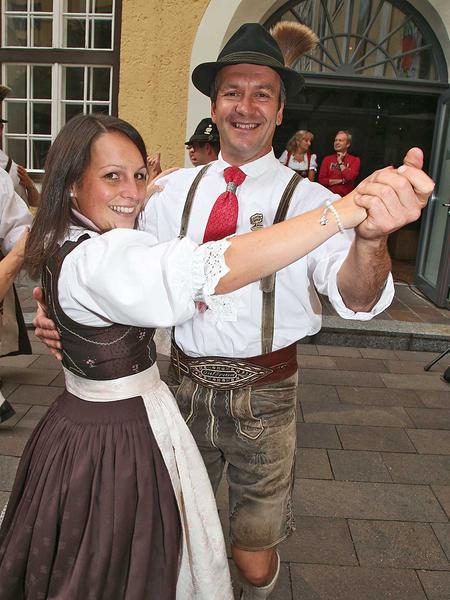 Salzburg-Cityguide - Foto - pk_bauernherbst20130820006.jpg