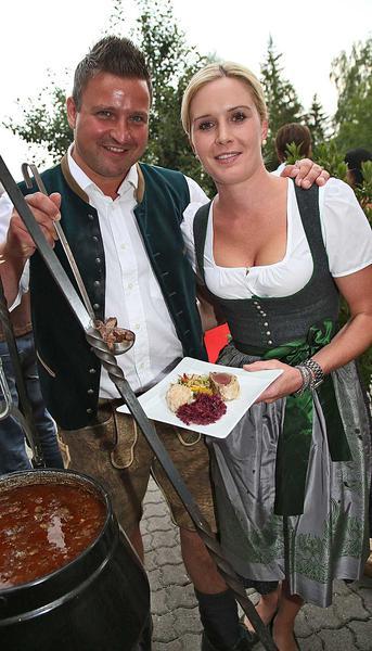 Salzburg-Cityguide - Foto - wld_mondnacht21082013000.jpg