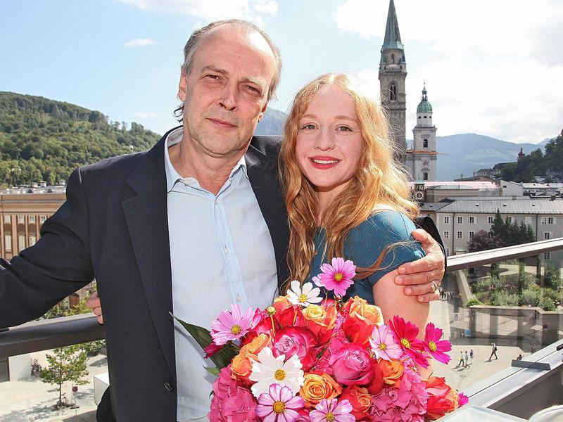 Salzburg-Cityguide - Foto - h21hxiii007.jpg