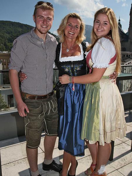 Salzburg-Cityguide - Foto - montblanc20130821020.jpg