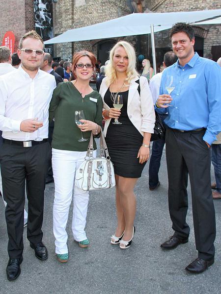 Salzburg-Cityguide - Foto - 13_08_22_conova_sofe_2013_uwe_001.jpg