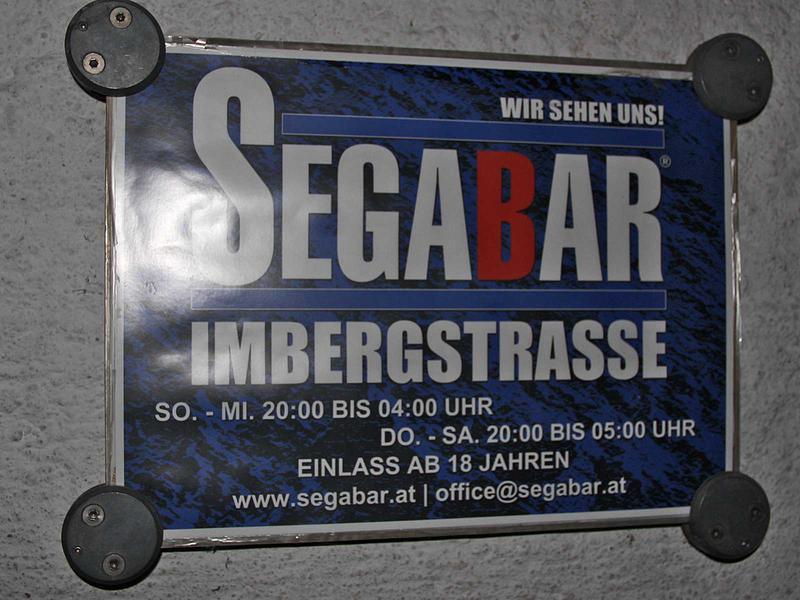 Salzburg-Cityguide - Foto - 13_08_23_segabar_imbergstrasse_thomas_001.jpg
