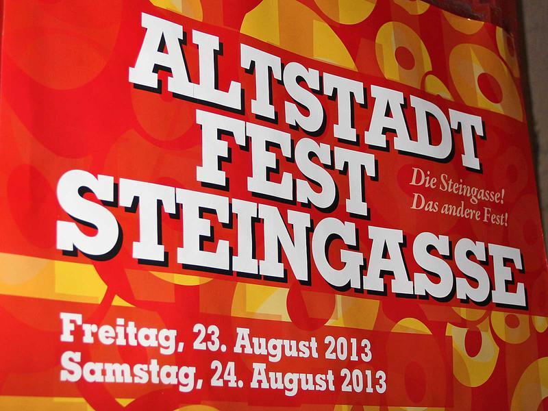 Salzburg-Cityguide - Fotoarchiv - 13_08_23_steingassenfest_thomas_001.jpg