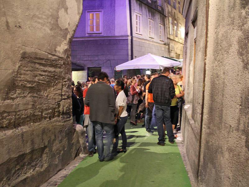 Salzburg-Cityguide - Foto - 13_08_23_steingassenfest_thomas_001.jpg