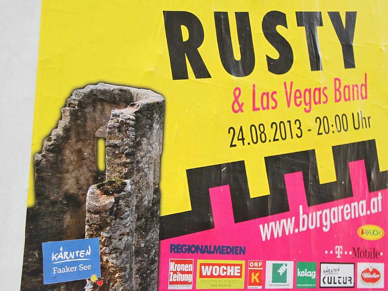 Salzburg-Cityguide - Fotoarchiv - 13_08_25_rusty_burg_finkenstein_guest000.jpg