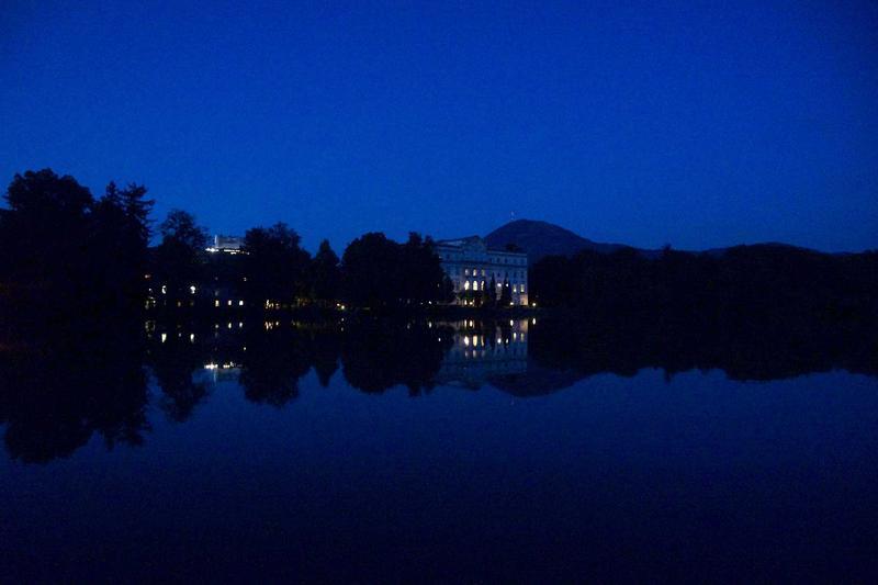 Salzburg-Cityguide - Foto - 30082013_weiherwirt_scg01.jpg