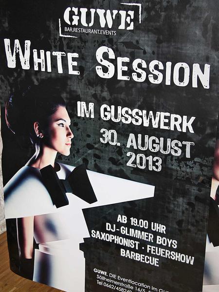 Salzburg-Cityguide - Fotoarchiv - 13_08_30_white_session_guwe_uwe_001.jpg