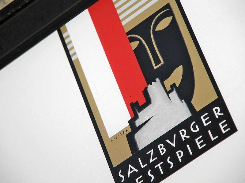 Salzburg-Cityguide - Fotoarchiv - 130831_festspielball_uwe_001.jpg