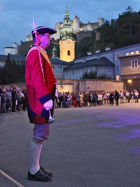 Salzburg-Cityguide - Foto - 130831_festspielball_uwe_001.jpg