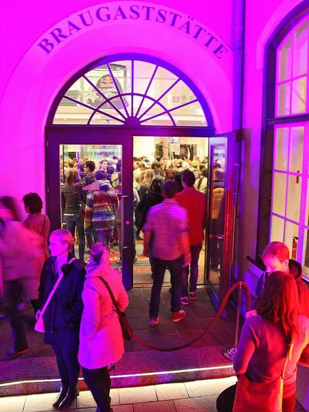 Salzburg-Cityguide - Foto - 13_11_07_rb_gstanzl_battle_uwe_0001.jpg