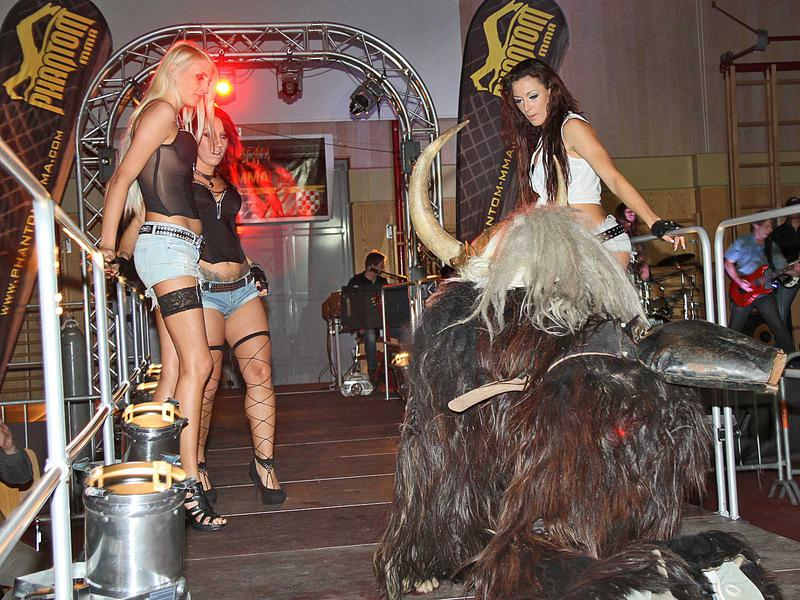 Salzburg-Cityguide - Foto - 131109_cage_fight_mma_uwe_0001.jpg