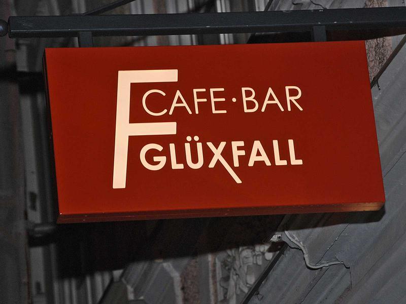 Salzburg-Cityguide - Fotoarchiv - 13_11_09_gluexfall_he_001.jpg